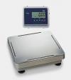 BALANZA VISOR LCD DS-166