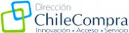 Chile Compras
